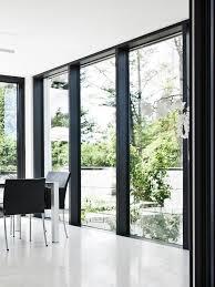 Definition, rechtschreibung, synonyme und grammatik von 'fußboden' auf duden online nachschlagen. Fenster Putzen So Werden Ihre Fenster Streifenfrei Sauber