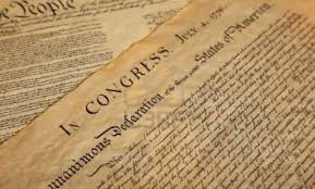 sample declaration of independence essays analyzing the declaration of independence 3 pages 789 words 2014