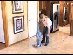 hoover floormate hard floor cleaner cleaning hard floors fh40010