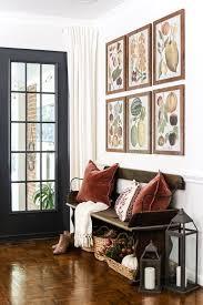 apartment foyer decorating ideas. Exellent Decorating Intended Apartment Foyer Decorating Ideas T