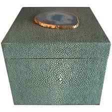 Viyet Designer Furniture Accessories Regina Andrews Square