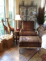 safari style furniture. African Safari Style Furniture Living Room Eclectic With Berg Re Chair Cotton Decorative Pillows C