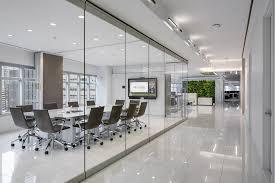 online office designer. Top Interior Design Companies In India Commercial Nyc Office Designer Online D