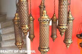 Turkish style lighting Chandeliers Pendant 11 Candle Chandelier Ottoman Style Turkish Handmade Chandelier Hanging Lamp Lighting Modern Light 11 Candle Chandelier Ottoman Style Turkish Handmade Chandelier