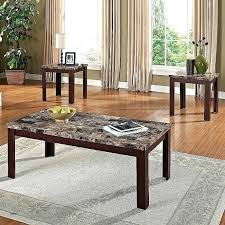 american freight coffee table medium size of end freight end tables fresh coffee table and end