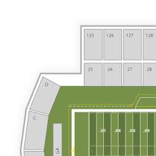 Punctilious Navy Stadium Seating Chart Navy Stadium Seating