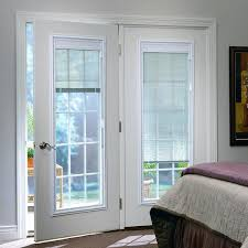 odl com photo 1 of 5 beautiful sliding patio doors with internal blinds enclosed blinds