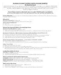 rn resume objective objective for a nursing resume best nurse objective resume nursing