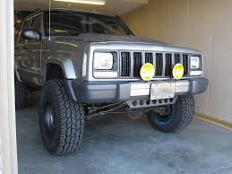 hooking an led light bar up to the factory fog light wiring jeep i had my hella s wired into them and i forget what amps they pulled anyone know the relays and fuses are already in place so i don t want to buy a new