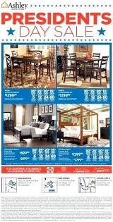 furniture sale ads. Wonderful Furniture Ashley Furniture Midnight Madness Sale Ads For In Ca  Dresser Drawer Handles Throughout