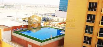 Small Picture Dubai Property P1221678 Buy An Apartment In Dubailand Remraam