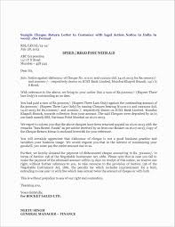 Dance Resume For Modern Dance Resume Templates Legalsocialmobilitypartnership Resume