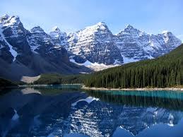 Rocky Mountains Wikipedia