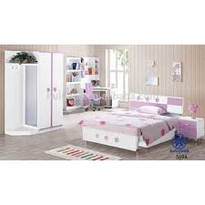 kids bedroom furniture kids bedroom furniture. 569A Anak-anak Bedroom Furniture Set Kids Remaja
