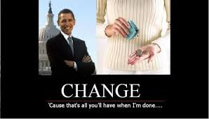 Funny Obama Quotes Funny quotes 67