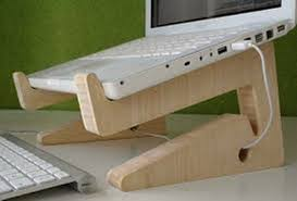 15 inspiration gallery from laptop stand for desk best