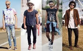 Výsledok vyhľadávania obrázkov pre dopyt outfit for rock festival