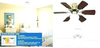 cost to replace ceiling cost to install ceiling light cost to install ceiling fan average cost