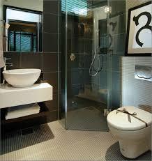 small modern bathroom. Innovative Modern Bathrooms In Small Spaces Awesome Design Ideas. «« Bathroom