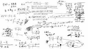 1920x1080 famous math equations talkchannels 1920x1200