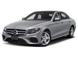 Mercdes e300 amg 2019 với sự trở lại mạnh mẽ hơn , với những trang thiết bị năng cấp mới làm nức lòng những khách hàng đã. 2019 Mercedes Benz E Class E 300 4matic Sedan Ratings Pricing Reviews Awards