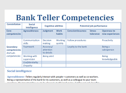 wells fargo teller jobs prepare for wells fargo bank teller assessment test jobtestprep