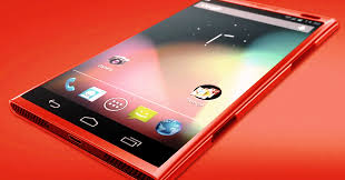 nokia phone 2016 price. new nokia smartphones 2016 with 4gb ram, 21mp pureview cam and- price pony phone i