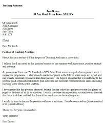 Resume CV Cover Letter  teacher cover letter examples education         Fresh Design Teacher Cover Letter Examples   Best