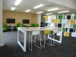 commercial office design office space. Traditional Commercial Office Design \u0026 Workspace: Professional Interior G17 Space C
