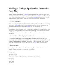 Sample Academic Resume Resume For Your Job Application