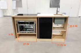 Small Picture micro kitchen Google Search Tiny Home Pinterest Micro