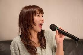 宇多田ヒカルの現在ととねえちゃん主題歌やニューアルバムで活動再開