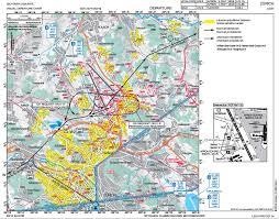 New Skyguide Airport Plates Replay Webinar And Members