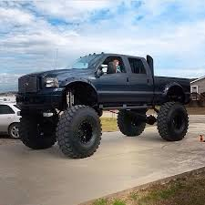 Diesel Power Trucks: To All you Bloggers on here are you Making ...
