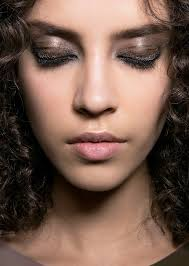 winter makeup ideas