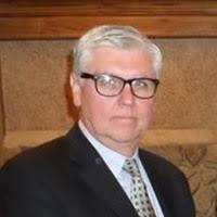 Darrell Smith - Managing Broker - Oklahoma Realty Group | LinkedIn
