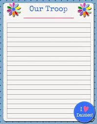 Free Sign Up Sheet Template Printable Sign Up Sheet Clipart