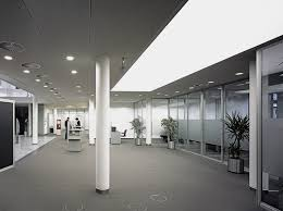interior glass office doors. Modren Glass View Larger Image Corporate Office Sliding Glass Doors And Interior  Throughout