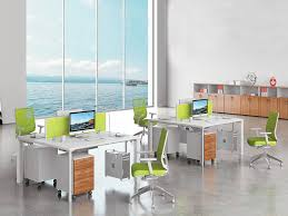 modern office partition. Au-MPF-076 Modern Office Partition D