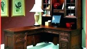 Image Sauder Cherrywood Office Desk Office Desk Magnificent Office Desk On Home Desks Sale Furniture Cherry Wood Home Ardentleisureco Cherrywood Office Desk Amazing Cherry Wood Office Furniture With