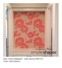 Small Picture Simple Shapes Wall Decals Wall Stickers and Wallpaper