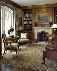 oval office fireplace. Full Size Of Home Office Area Rug Chair Fireplace Bookshelf Ideas Oval
