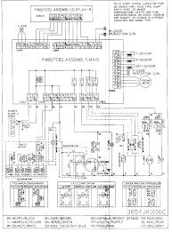 refrigerator wiring schematic wiring diagrams best appliance wiring diagram components wiring diagram data multi compressor wiring schematic refrigerator wiring schematic