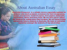 Persuasive Essay assignment help Australia  Persuasive essay
