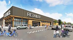 first retail buildings approved for 84 south development in first retail buildings approved for 84 south development in greenfield milwaukee milwaukee business journal