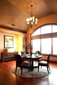 round dining room rugs. Round Dining Rug Room Rugs For Tables Table Rugby 1
