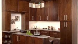 rta cabinets online. Wonderful Online Rta Cabinets Reviews Bonanza Coffee Table Cabinet Kitchen  Modern Solid Wood All Online In O