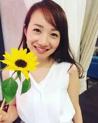 松原江里佳さんのインスタグラム写真 松原江里佳instagram曇り空