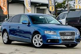 new car releases australia 2014New  Used Audi cars for sale in Australia  carsalescomau