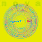 Legrandmix 2016